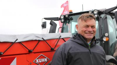 rupert-greest-kuhn-technical-service-support-agriculture