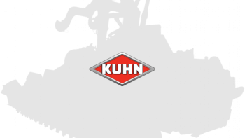 KUHN products visual