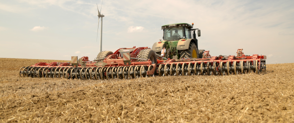 optimer_l_1200_kuhn_stubble_cultivation