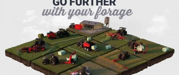 GO-FUTHER-WITH-YOUR-FORAGE-CAMPAIGN-KUHN